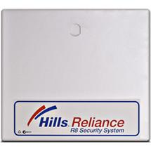 Hills Reliance 8 \ Nx8