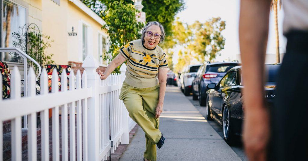 neighbour-security-tips